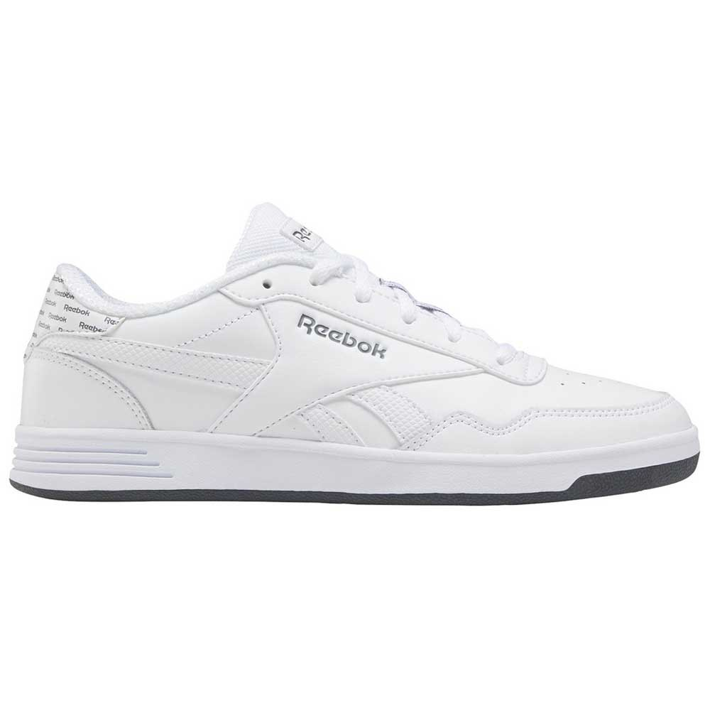 Reebok Royal Techque T White buy and