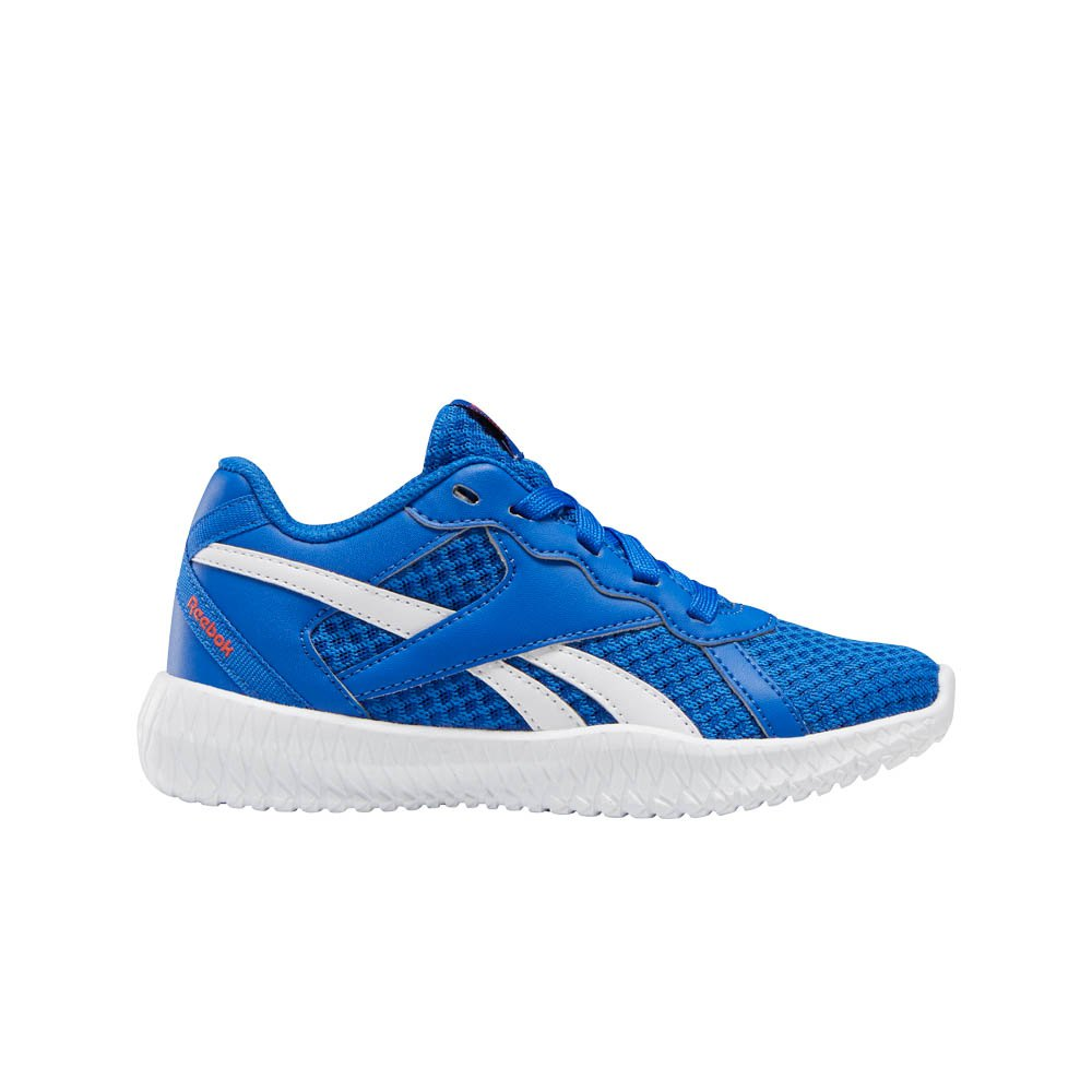 Zapatillas deportivas Reebok Flexagon Energy 2.0 Kid