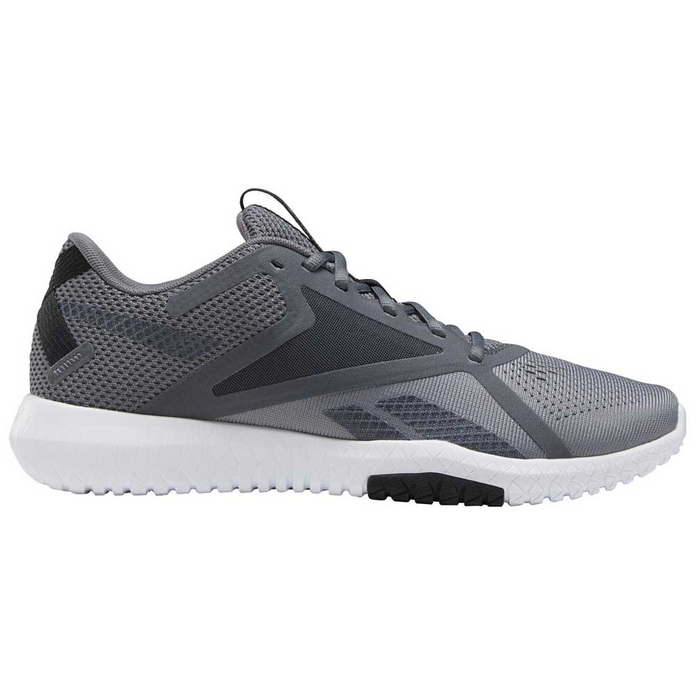 Zapatillas deportivas Reebok Flexagon Force 2.0