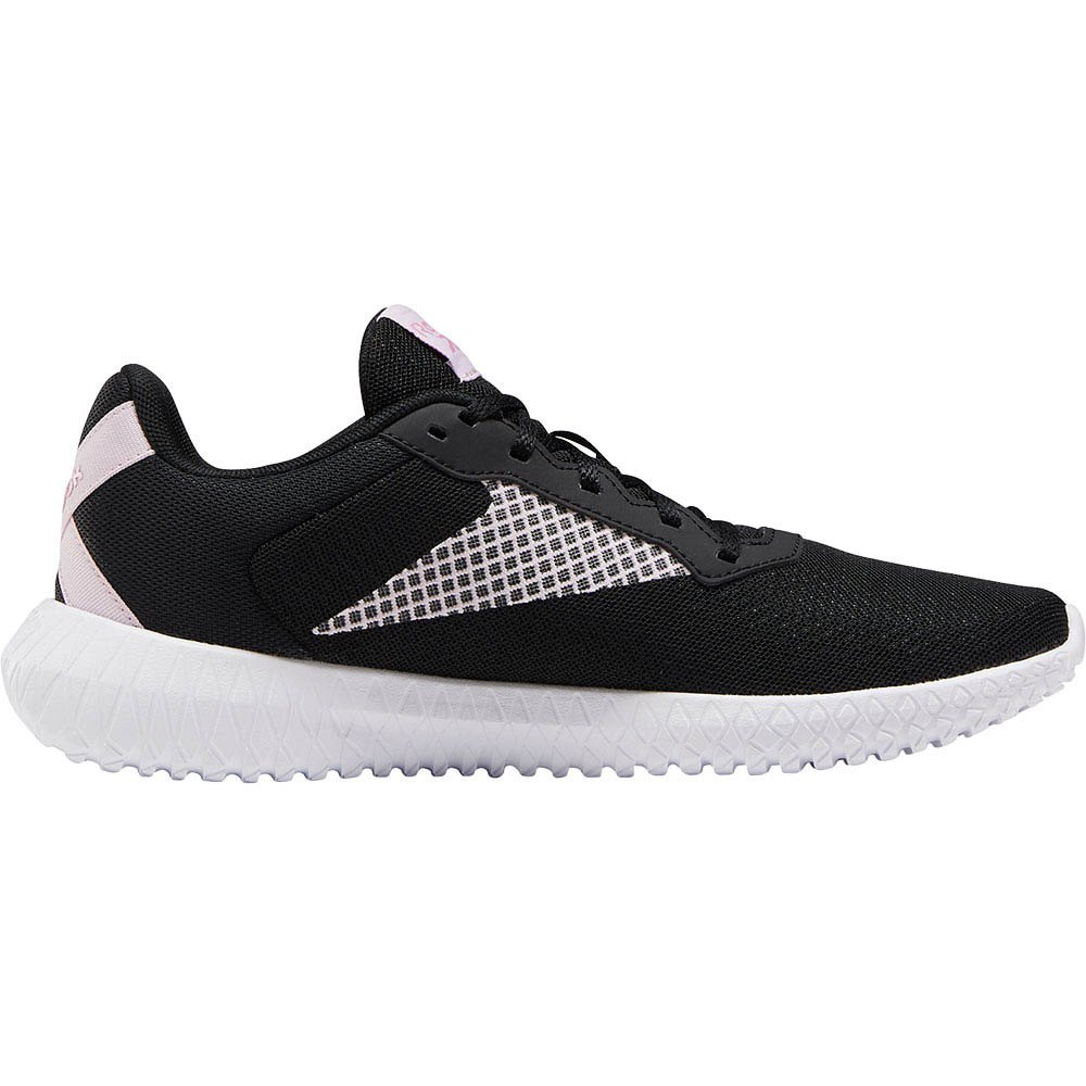 Reebok Flexagon Energy Tr 2.0 EU 36 Black / Pixel Pink / White