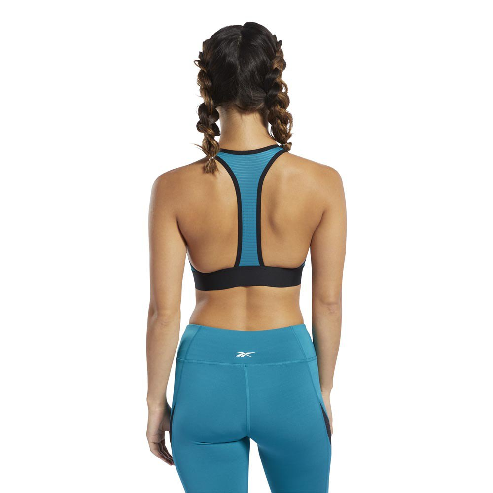 tops-workout-ready
