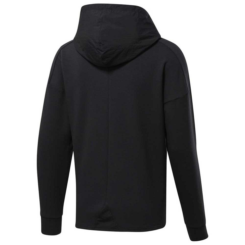 pullover-techstyle-knit
