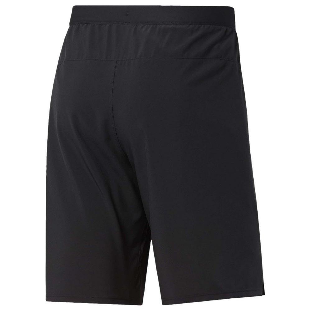 Pantalons Techstyle Speed