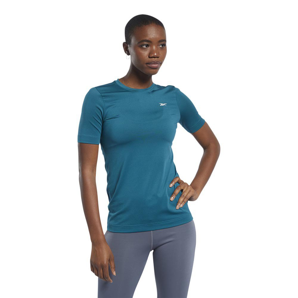 Reebok Workout Ready Speedwick