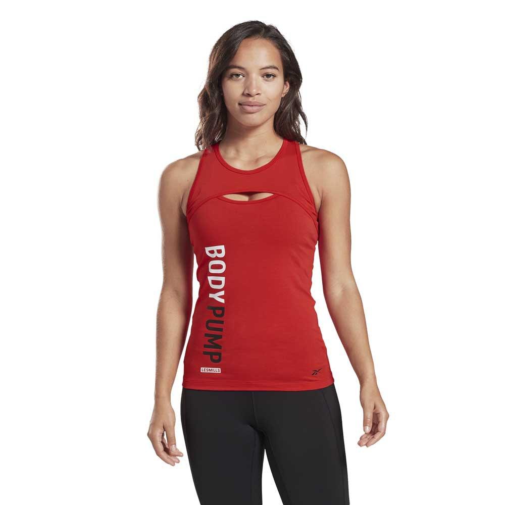 bodypump shirt