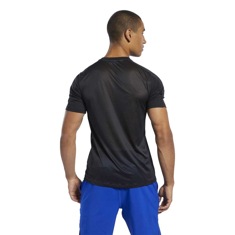 t-shirts-workout-ready-commercial-tech