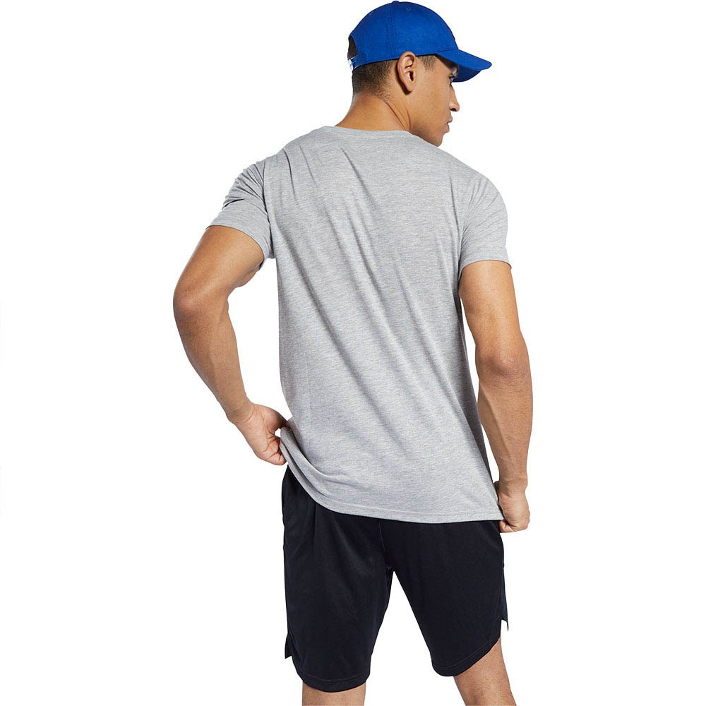 t-shirts-workout-ready-we-commercial