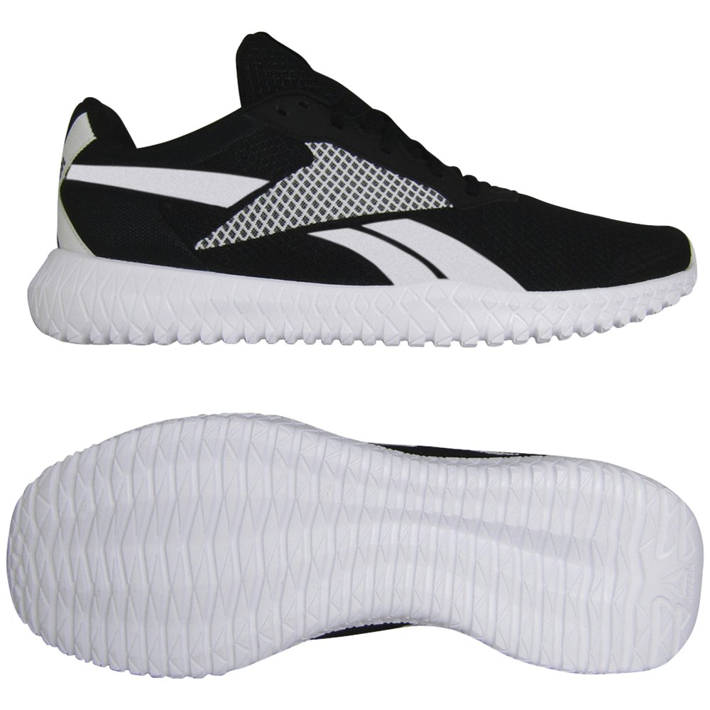 Reebok Flexagon Energy Tr 2.0 EU 43 Black / White / Black