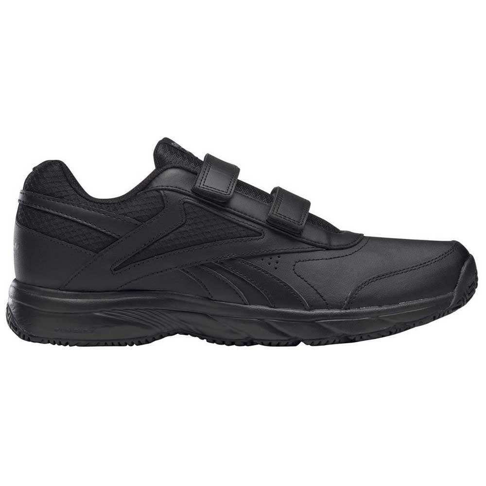 Reebok Work N Cushion 4.0 KC
