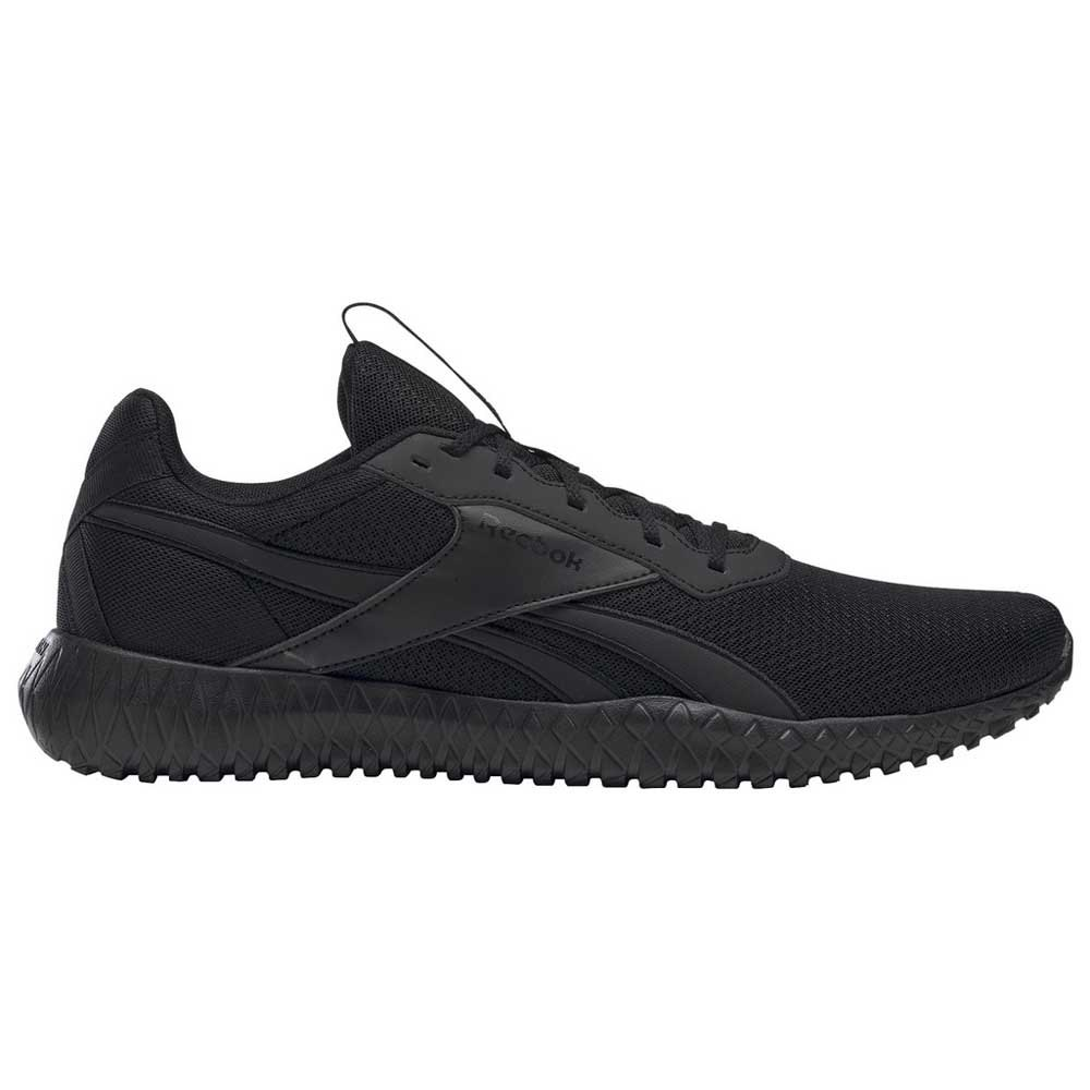 Reebok Flexagon Energy Tr 2 Eu EU 44 1/2 Black / Black / Black