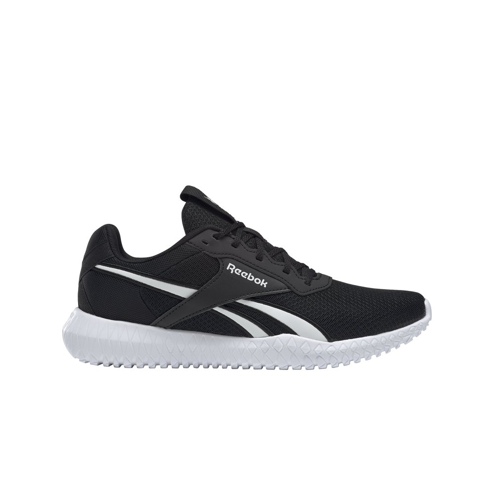 Reebok Flexagon Energy Tr 2 Eu EU 40 1/2 Black / White / Black