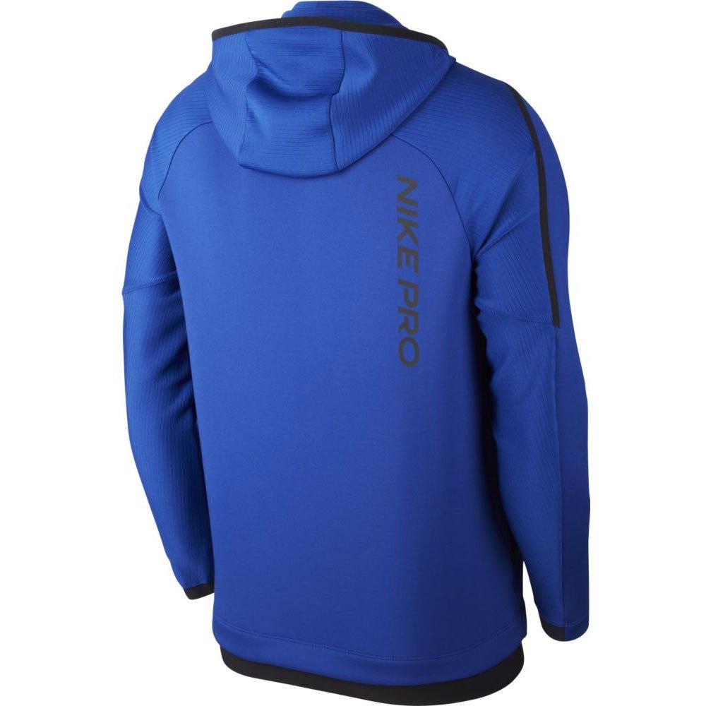 Sweatshirts Pro