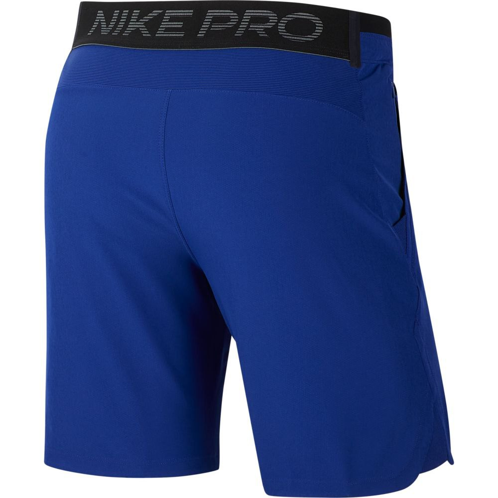 pro-flex-repel-shorts-regular