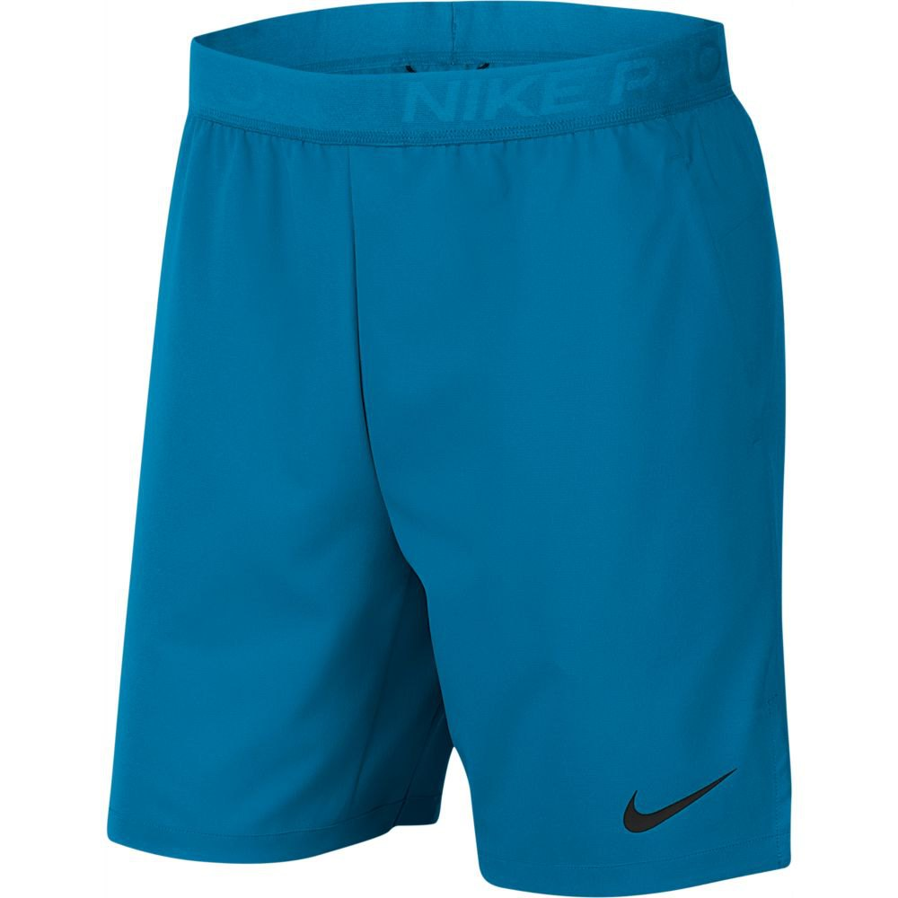 Nike Pro Flex Vent Max 3.0 Shorts Regular