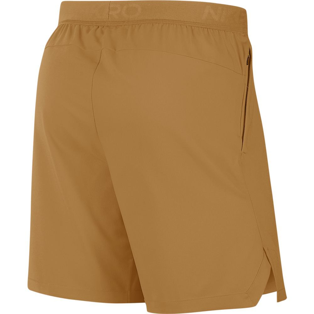 pro-flex-vent-max-3-0-shorts-regular
