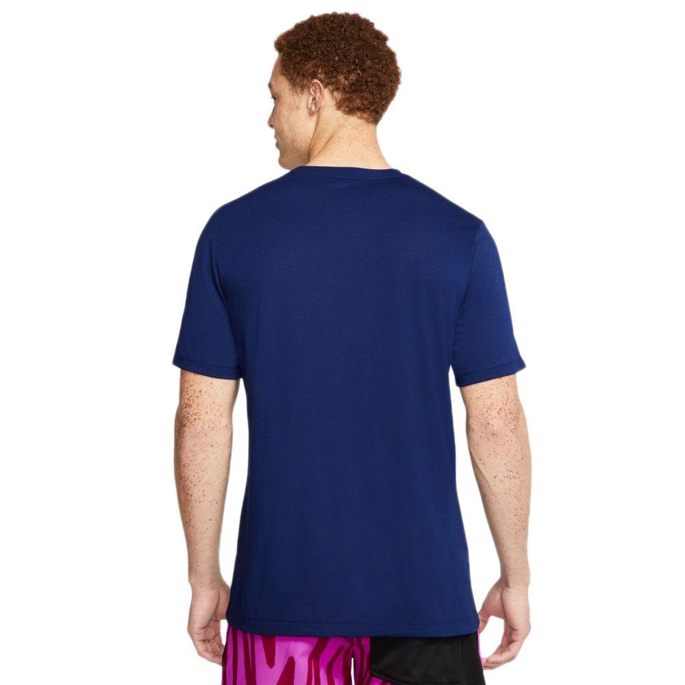 dri-fit-swoosh-athletic