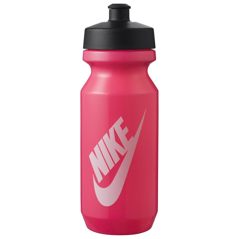 Nike accessories Big Mouth Graphic 2.0 22oz