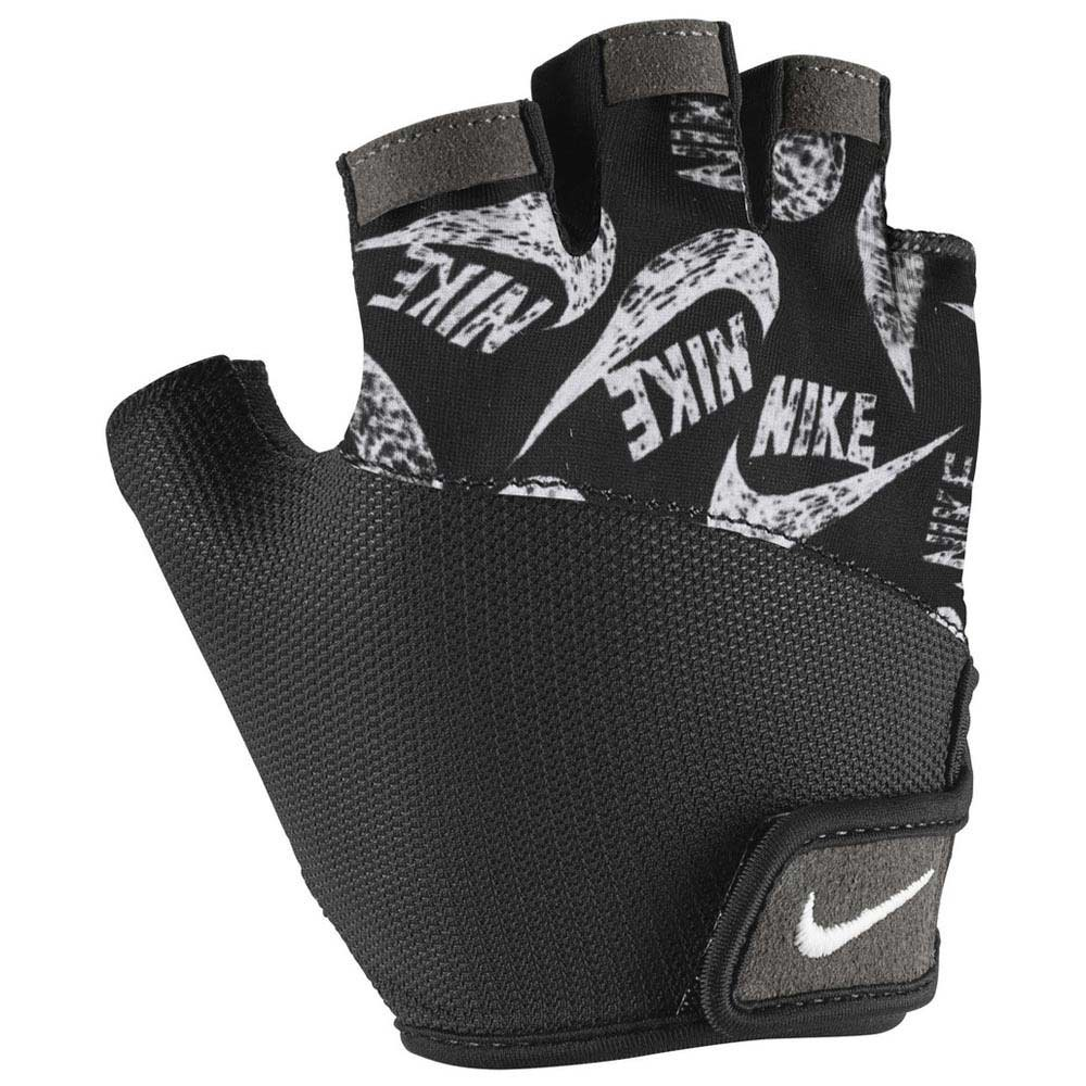 Nike accessories Printed Gym Elemental Fitness