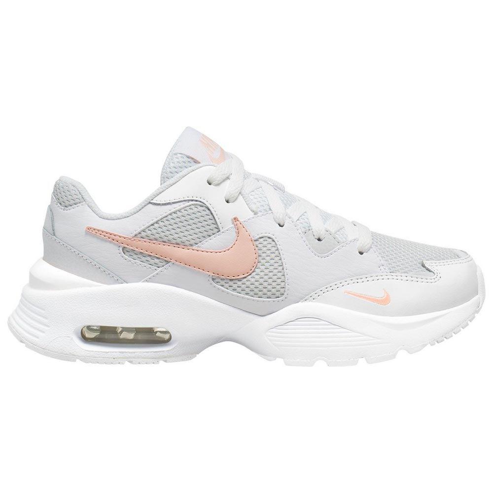 Nike Air Max Fusion Shoes