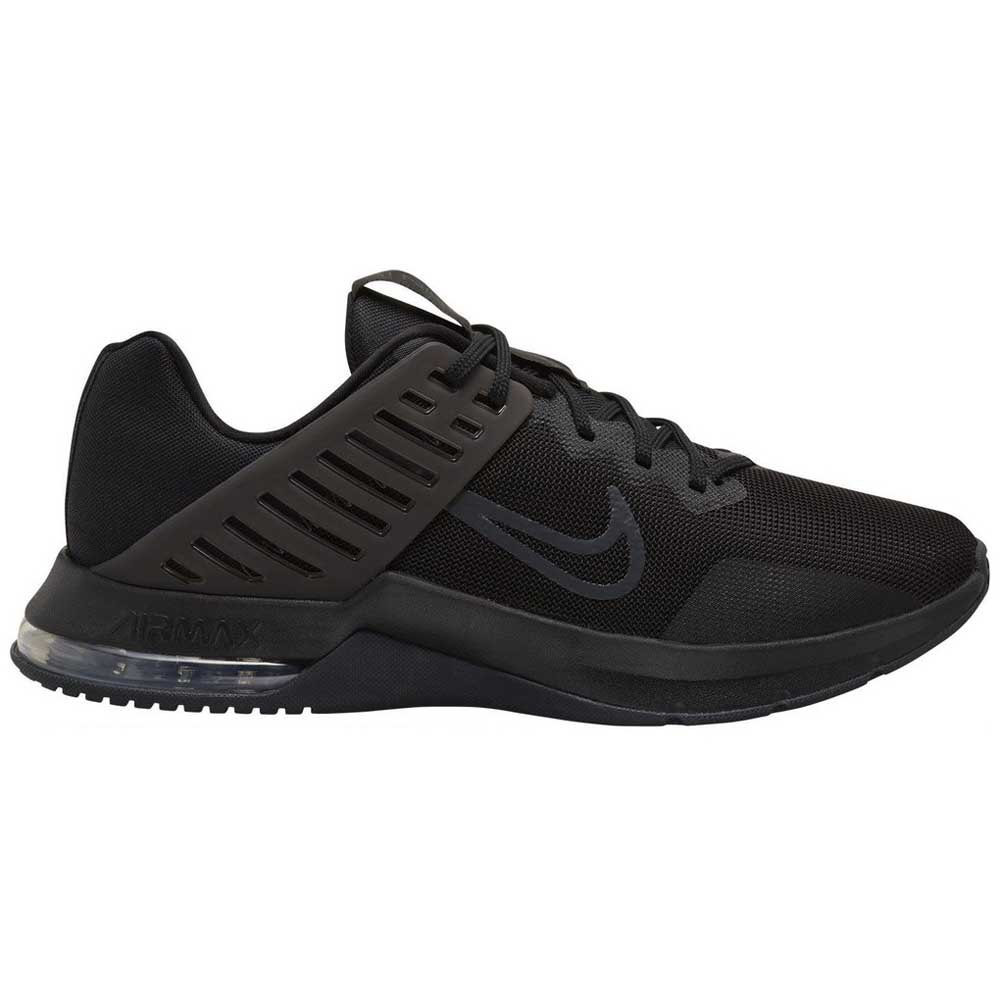 Nike Air Max Alpha TR 3 Black buy and