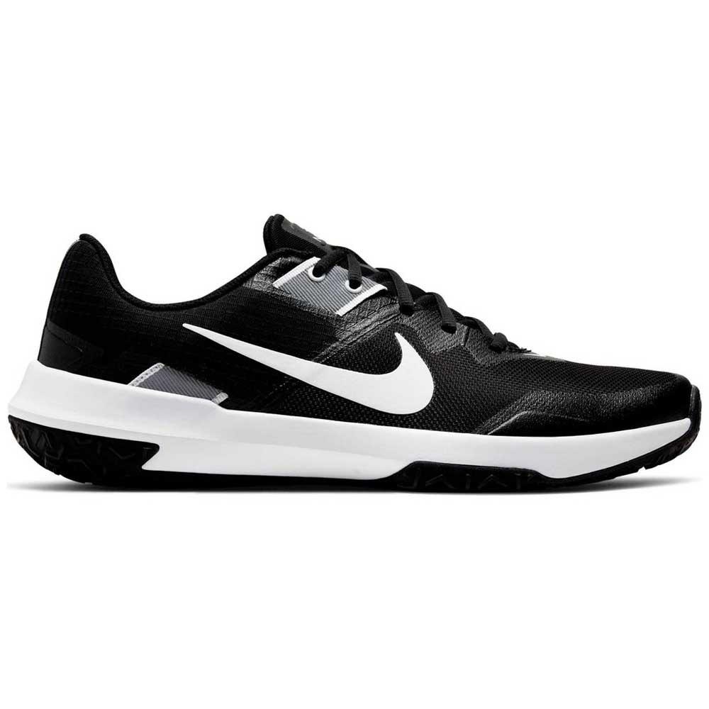 nike varsity shoes