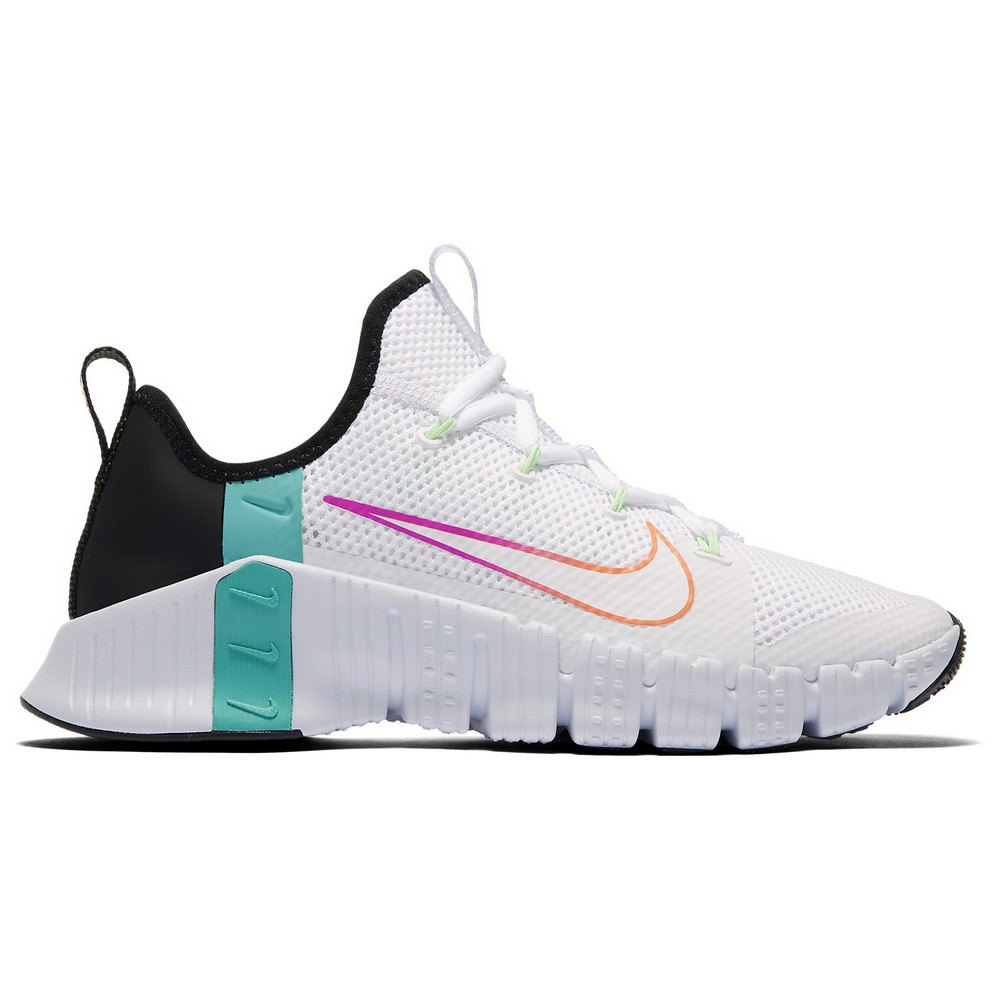 Muy lejos Berenjena extraño  Nike Free Metcon 3 buy and offers on Traininn