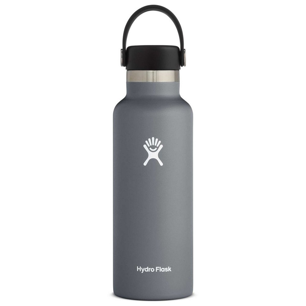Hydro flask Standard Mouth With Standard Flex 530ml