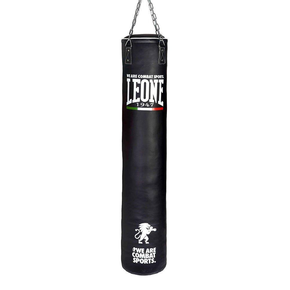 Leone1947 Basic Heavy Bag 170cm One Size