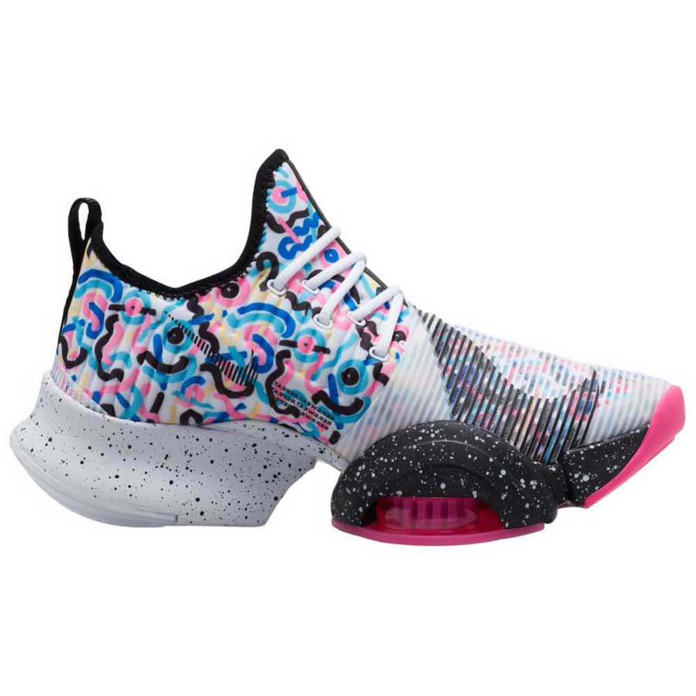 Nike Chaussures Air Zoom SuperRep