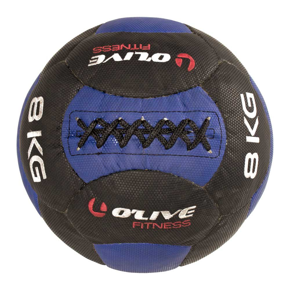 Olive Mini Functional Ball 8 Kg