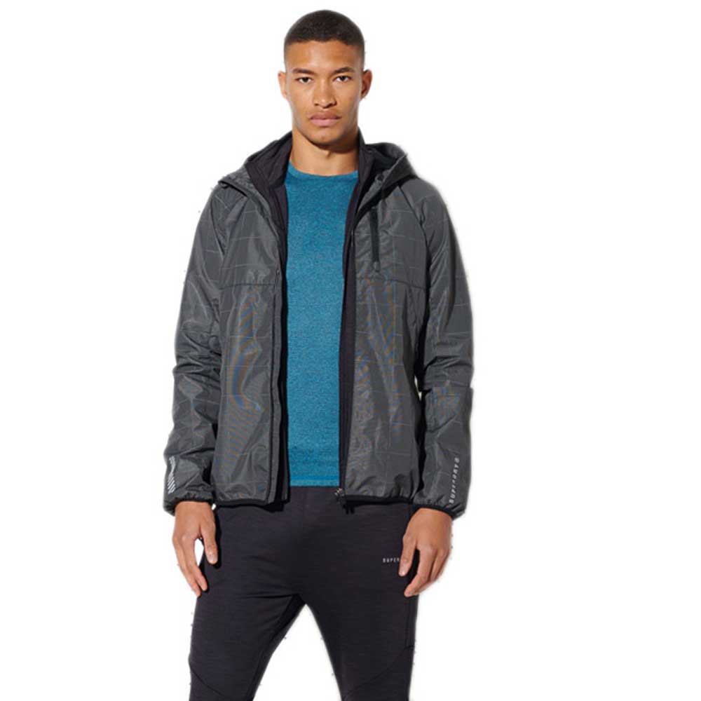 Superdry Packable