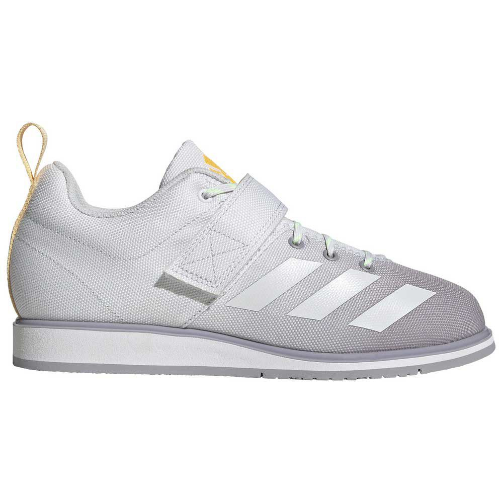 adidas Powerlift 4 Grey buy and offers