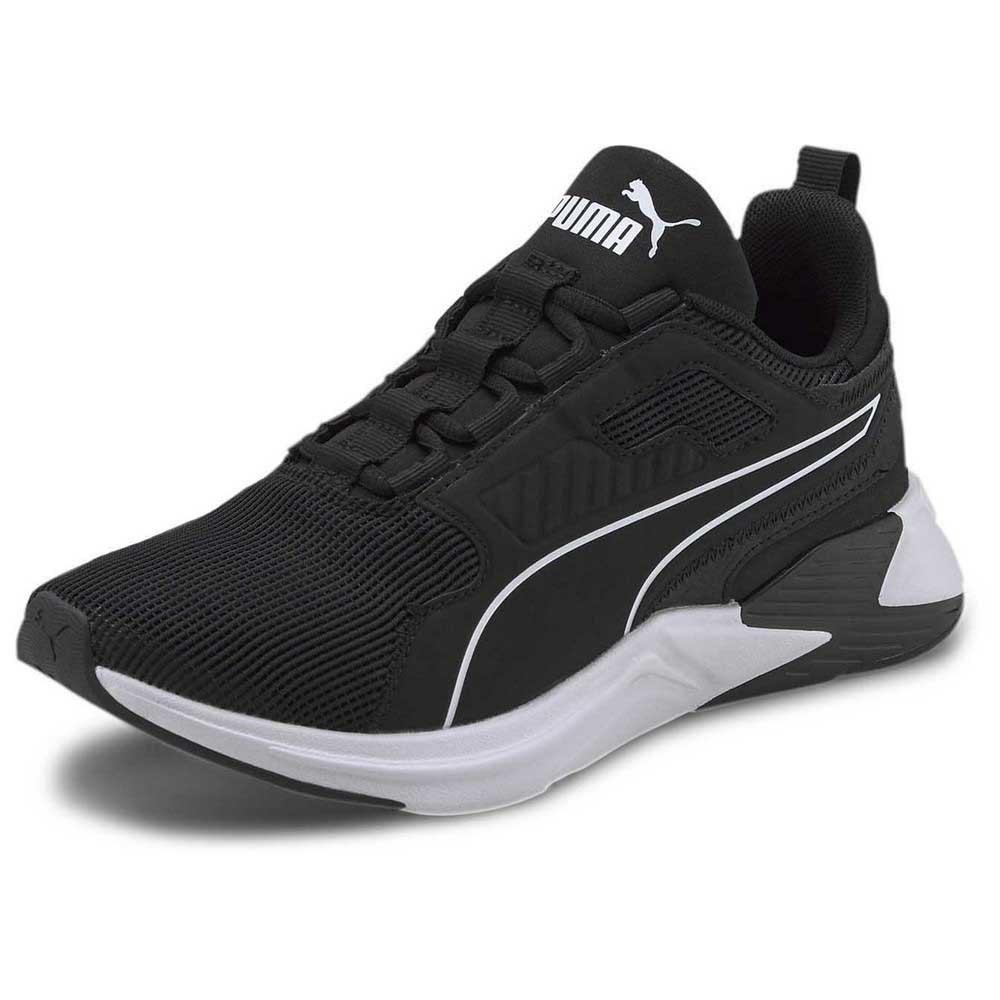 Puma Disperse XT Shoes