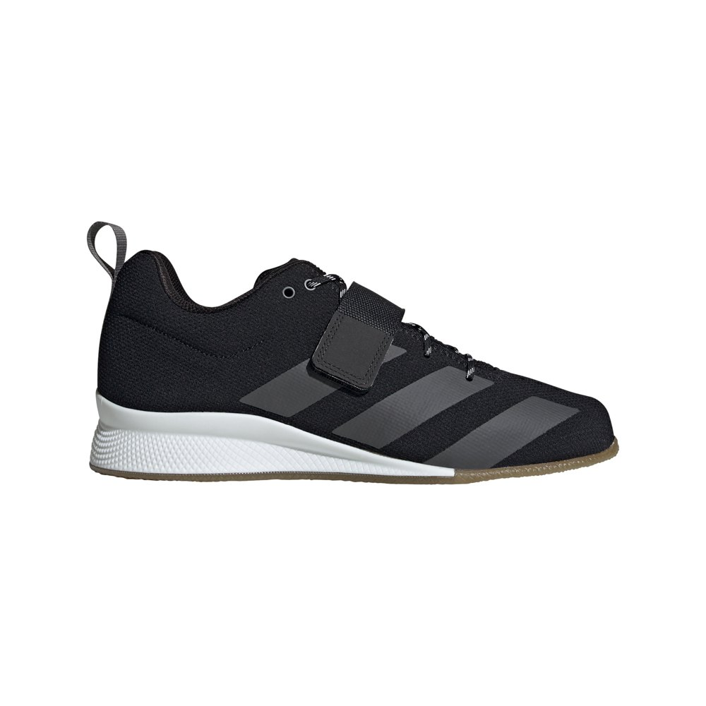 adidas Adipower Weightlifting II