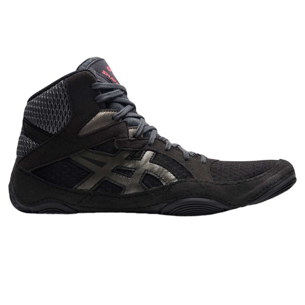 Asics Snapdown 3 Boxing Shoes
