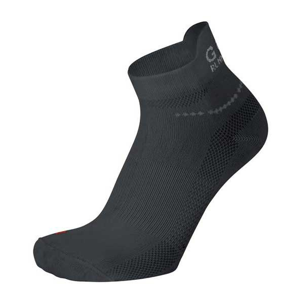 Gore running Air Socks