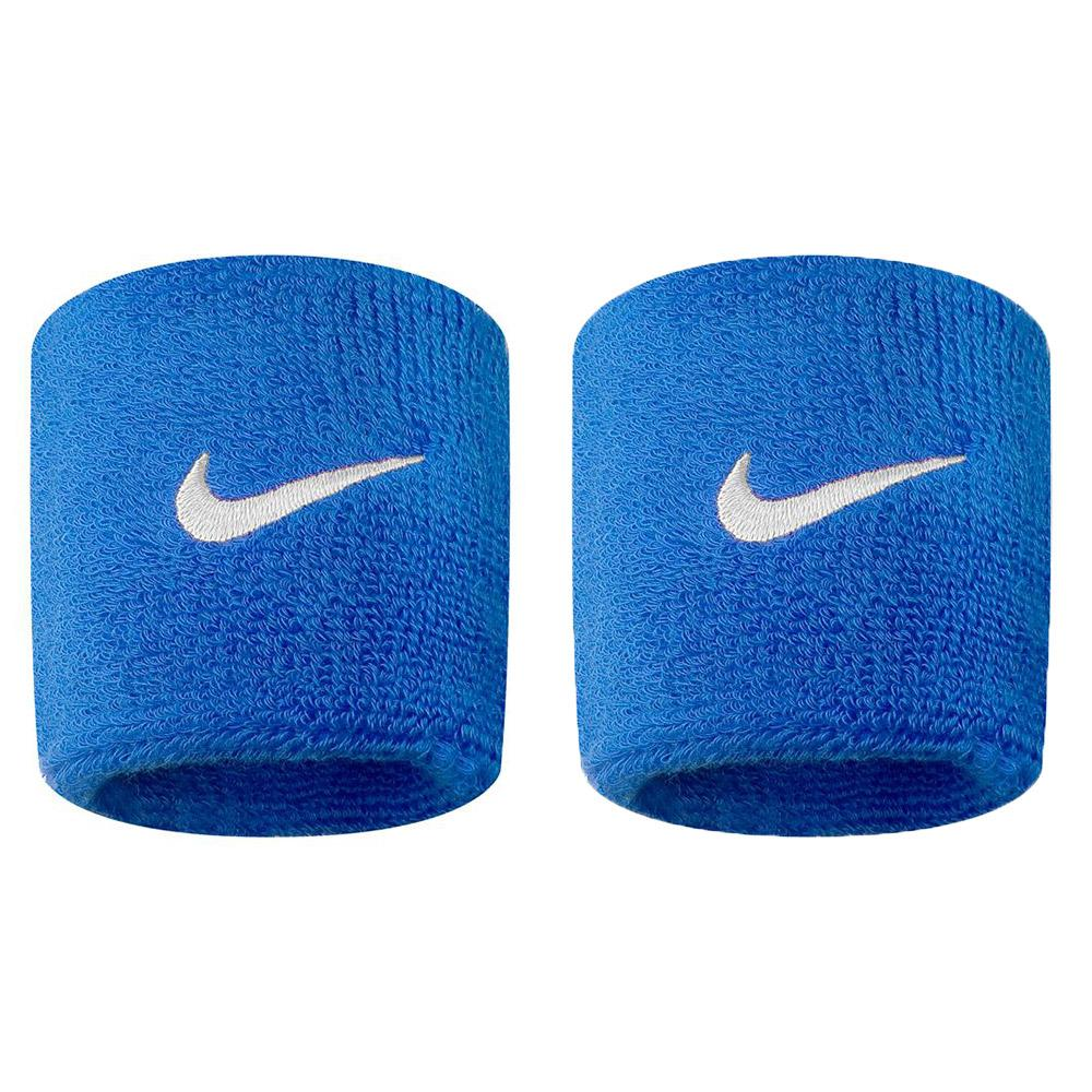 finest selection e16a7 69b33 Nike accessories Wristband Swoosh