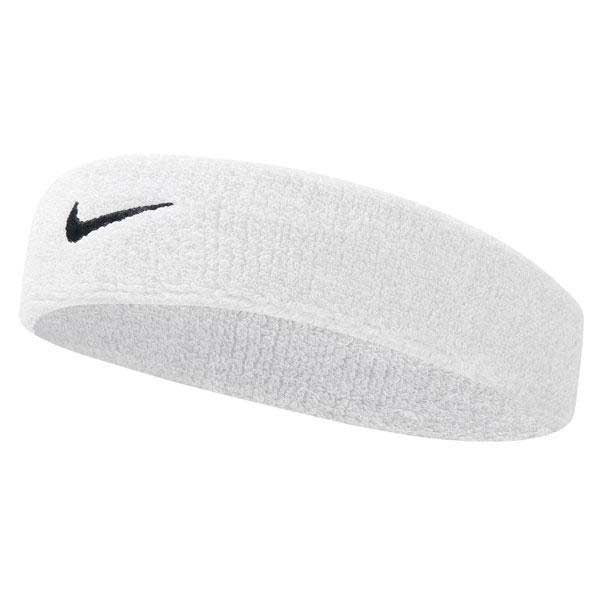 Nike accessories Headband Swoosh