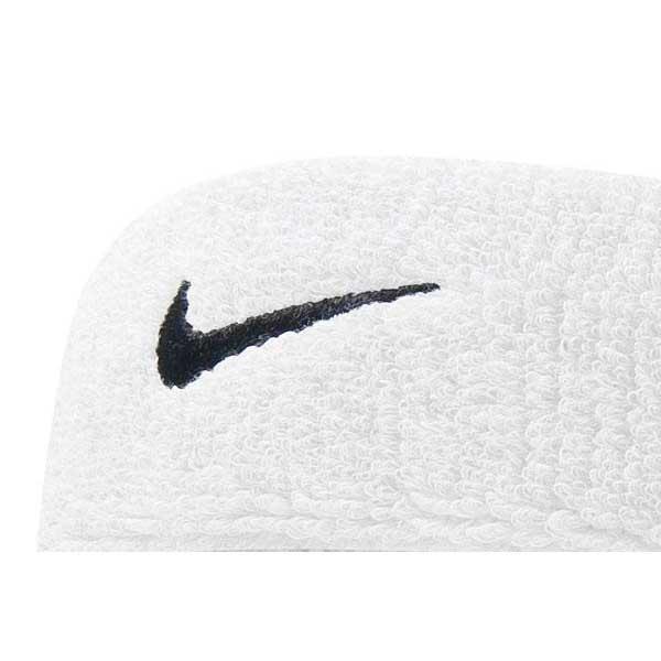 cappelli-nike-accessories-headband-swoosh