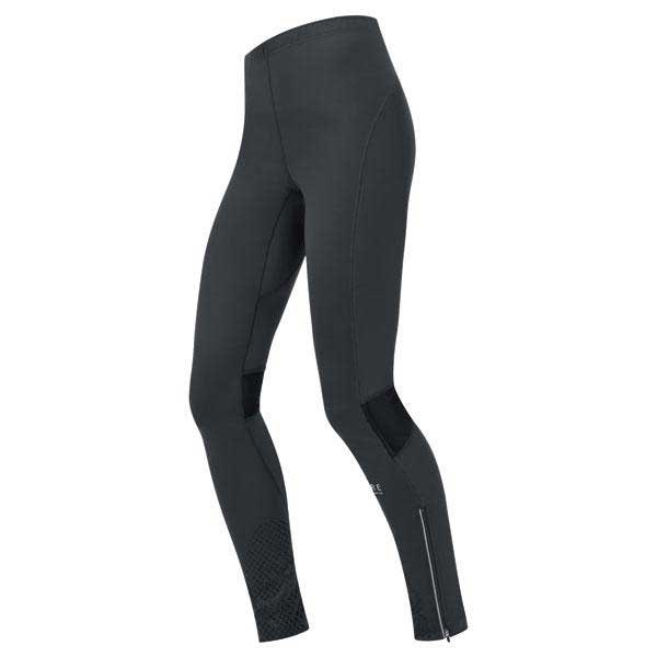 Gore running X Running Tights Long