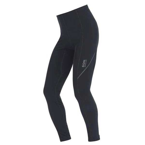 Gore running Essential Tights