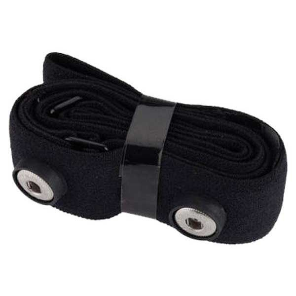 Polar Soft Strap Wearlink