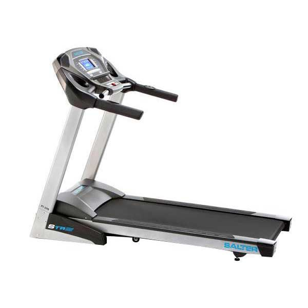 Salter Treadmill STR