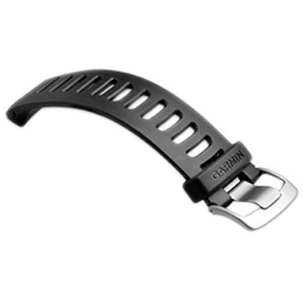 wrist-strap-extensio-forerunner-610