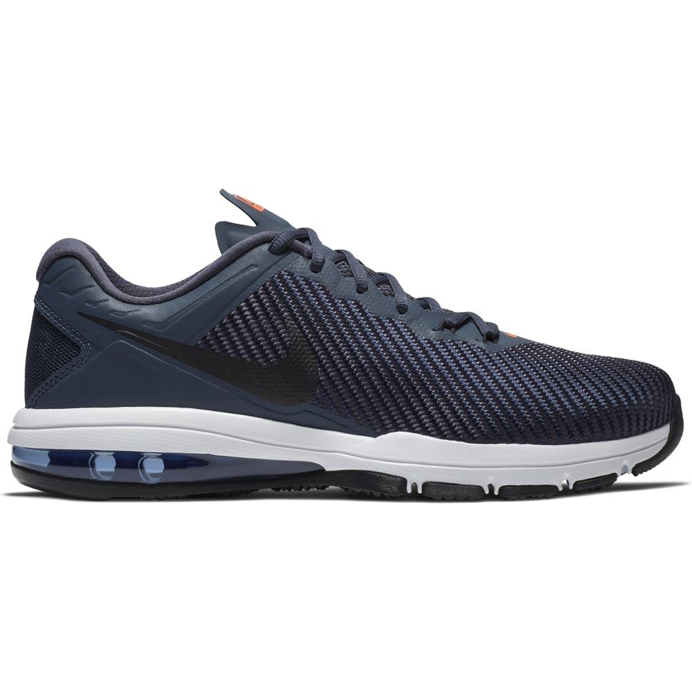 chaussure de training nike air max full ride tr 1.5
