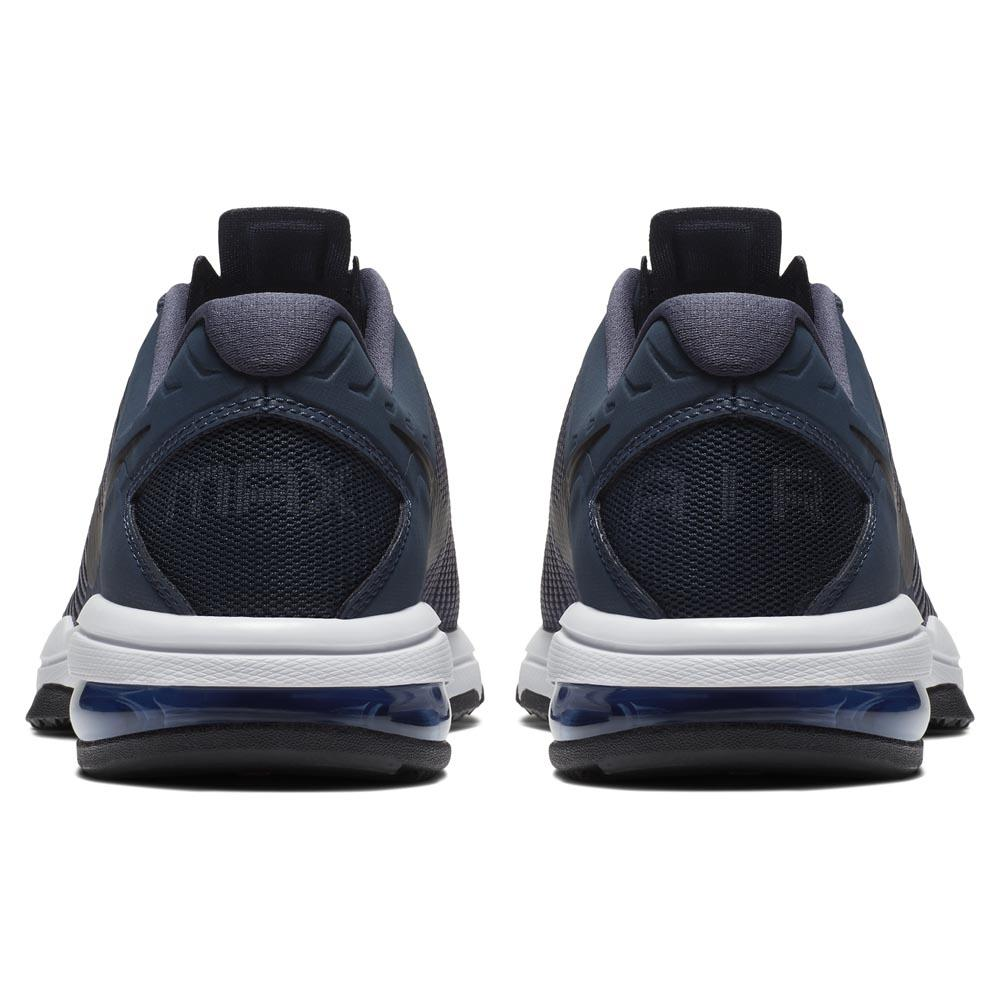 Nike Air Max Full Ride TR 1.5 buy and offers on Traininn cd5db62d6a55