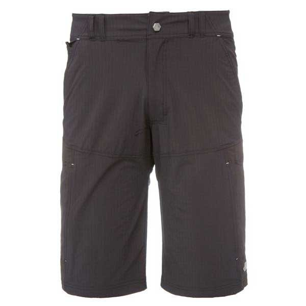 The north face Levada Short
