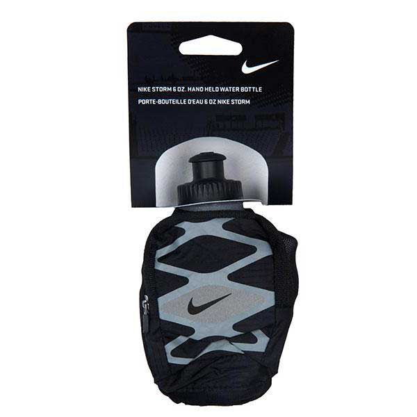 Nike accessories Vapor 6 Oz Handheld Bottle