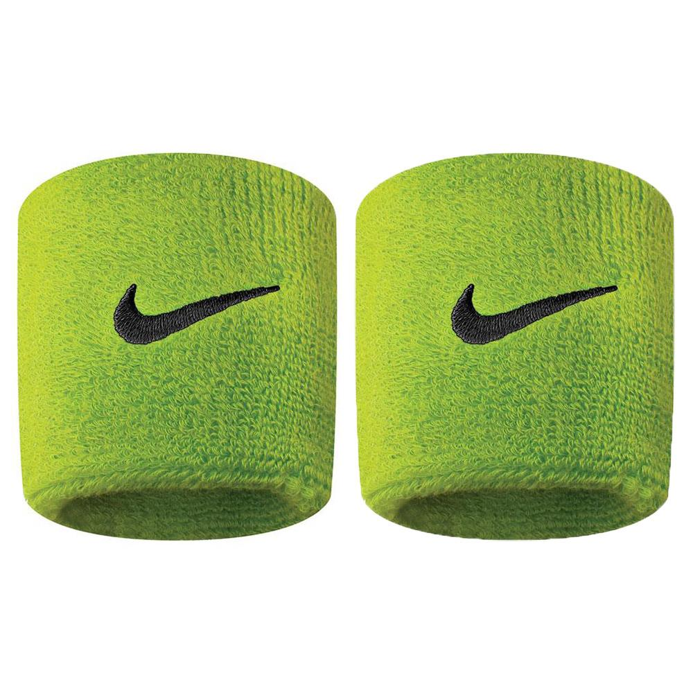 Nike accessories Wristband Swoosh