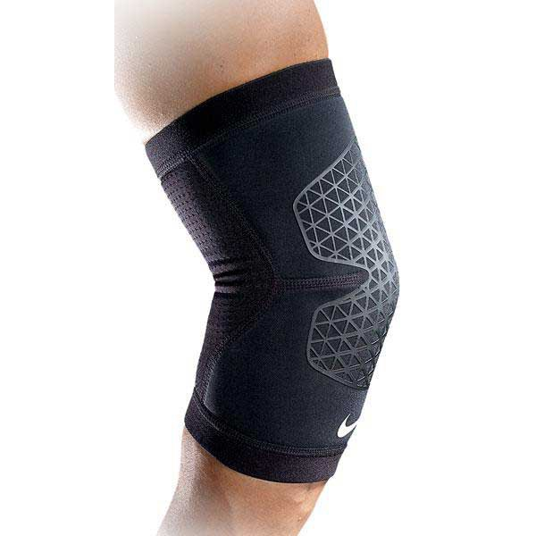 Nike accessories Pro Combat Elbow Sleeve
